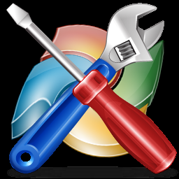 Программа Windows 7 Manager 4.0.7