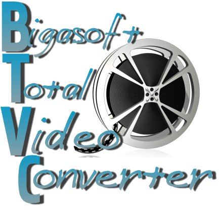 Программа Total Video Converter 3.6.22.4518 Bigasoft